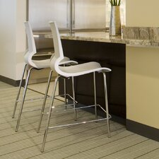 "Gigi 24"" Bar Stool"