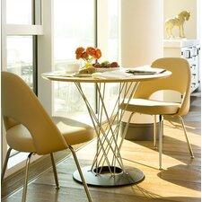 Saarinen 3 Piece Dining Set