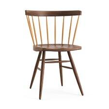 George Nakashima Straight Side Chair