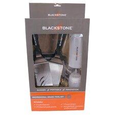 Blackstone 6 Piece Accessory Tool Kit