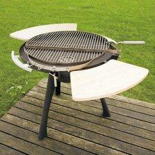 HotSpot Terrace 800 Charcoal Grill