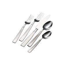 Everyday 20 Piece Balance Flatware Set