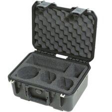 Pro Audio/Video Lens Case