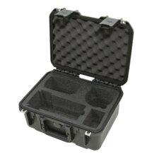 Pro Audio/Video Camera Case II
