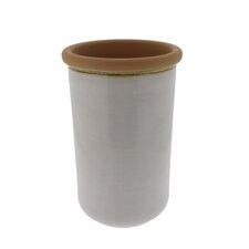 Stoneware Wine Bucket