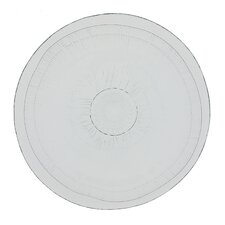 "8"" Birch Salad Plate (Set of 4)"