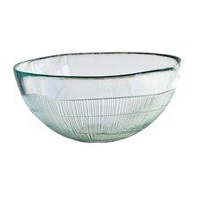 Soup/Salad Bowl
