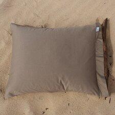 Oxford Pillowcase (Set of 2)