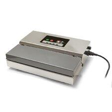 Professional Vacuum Sealer