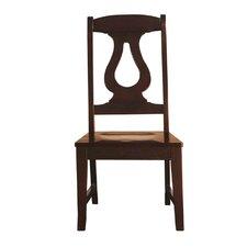 Renaissance Side Chair