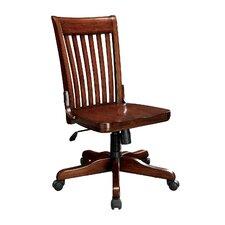 Canyon Ridge Bankers Chair