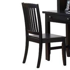 Vintage Side Chair