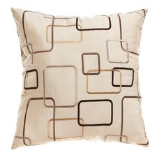 Edrine Throw Pillow