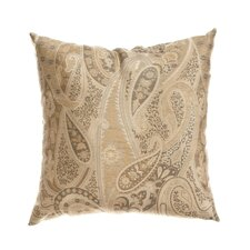 Moretto Throw Pillow