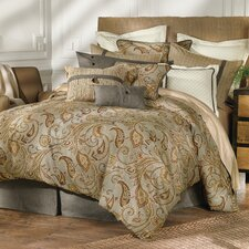 Piedmont Bedding Collection