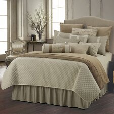 Fairfield 4 Piece Comforter Set