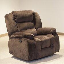 Jackson Reclining Chair