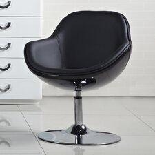 Turbo Modern Arm Chair