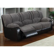 Jagger Reclining Sofa