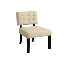 Janette Side Chair