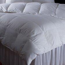 Hotel Down Comforter
