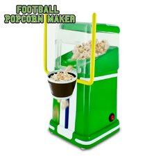 Goal Post Football Popcorn Popper