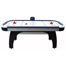 Silverstreak 6' Air Hockey Table
