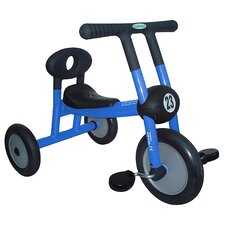 Pilot 100 Tricycle
