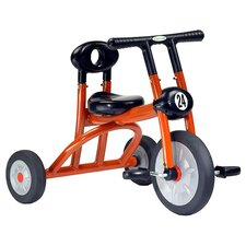 Pilot 200 Tricycle