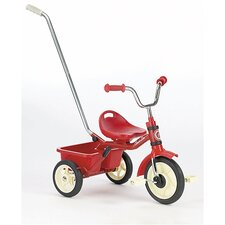 Classic Line Mod Transporter Tricycle