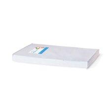 "InfaPure 3"" Compact Crib Mattress"