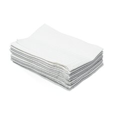 Sanitary Disposable Non-waterproof Changing Station Liners