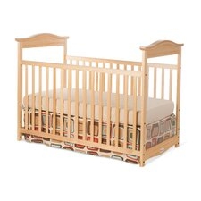 Princeton™ Clear Choice™ Convertible Crib