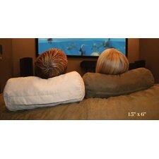 Neck Body Pillow