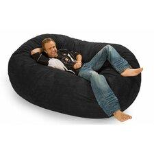 Colossa Bean Bag Sofa