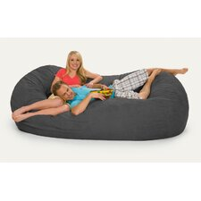 Giganti Bean Bag Sofa