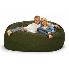 Extra Large Bean Bag Chairs Wayfair