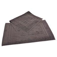 Growers Bath Mat (Set of 2)