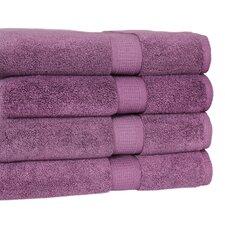 Growers Bath Towel (Set of 4)