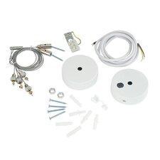 Soar Suspension Kit Accessory