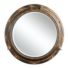 Sanctuary Wall Mirror