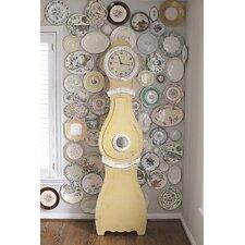 Chateau Clock