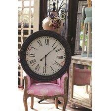 "Atelier Oversized 28.13"" Wall Clock"