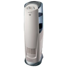 Quietcare Advanced UV Tower Humidifier