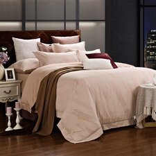 Dolce Mela Capri Duvet Cover Collection