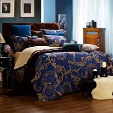 Dolce Mela Venus Duvet Cover Collection