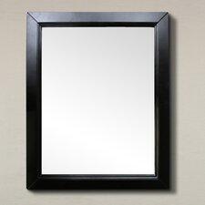 """36"""" x 30"""" Mirror"""