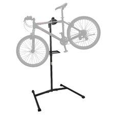 Optimum Adjustable Bicycle Repair Stand