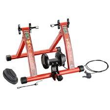 Max Racer 7 Levels of Resistance Bike Trainer