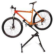EZ Fold Bicycle Repair Stand